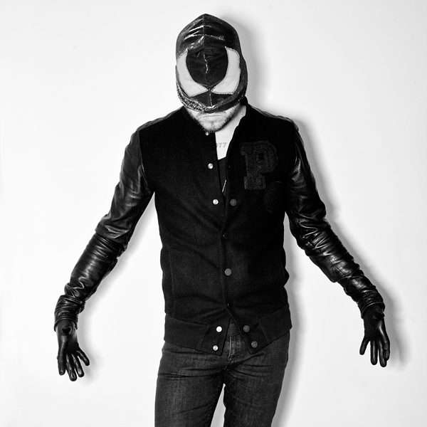 http://www.tombronowski.com/files/gimgs/23_bloodybeetroots2.jpg