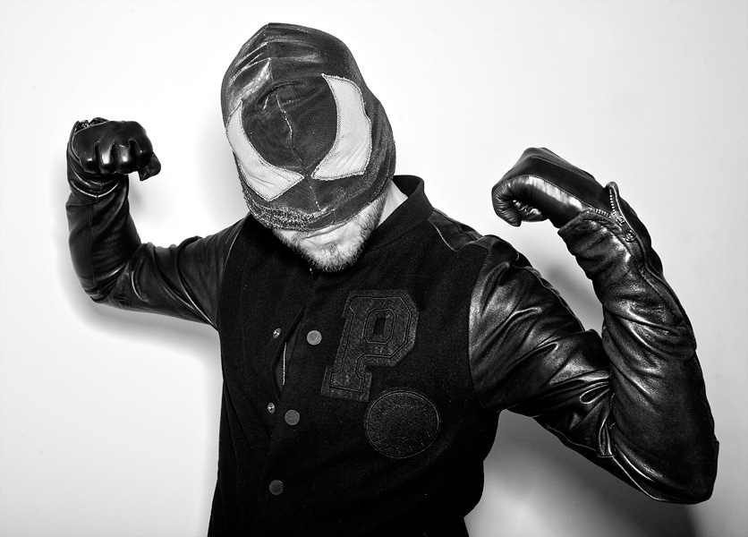 http://www.tombronowski.com/files/gimgs/23_bloodybeetroots5.jpg