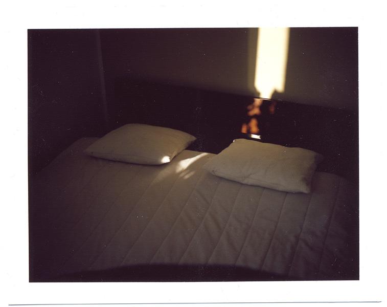 http://www.tombronowski.com/files/gimgs/7_polaroid4.jpg